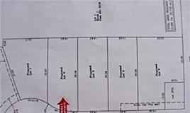 302 Morris Place, Didsbury, AB, T0M 0W0