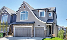 153 Evansridge Place Northwest, Calgary, AB, T3P 0L3