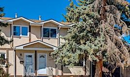 3424 35 Avenue Southeast, Calgary, AB, T2B 2J5