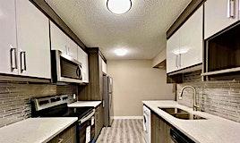 206,-4328 4th Street Northwest, Calgary, AB, T2K 1A2
