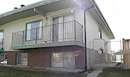 156 Pinehill Road Ne Road NE, Calgary, AB, T1Y 2C4