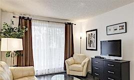 104,-1735 11 Avenue Southwest, Calgary, AB, T3C 0M9