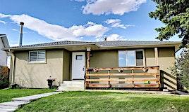 24 Penedo Place Southeast, Calgary, AB, T1Y 3N8