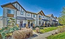 102,-300 Evanscreek Court Northwest, Calgary, AB, T3P 0B8