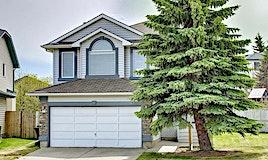 167 Hidden Valley Park Northwest, Calgary, AB, T3A 5M3