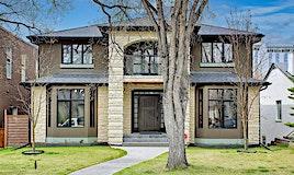 1433 9 Street Northwest, Calgary, AB, T2M 3L3