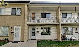 136,-2211 19 Street Northeast, Calgary, AB, T2E 4Y5