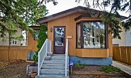 4519 20 Avenue Northwest, Calgary, AB, T3B 0T7