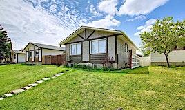 1415 43 Street Northeast, Calgary, AB, T2A 3L5