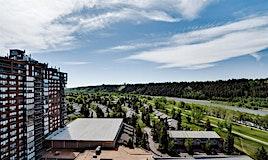 1706,-80 Point Mckay Crescent Northwest, Calgary, AB, T3B 4W4