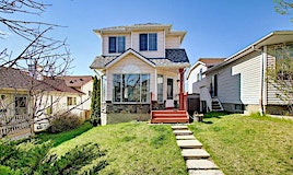 144 Harvest Gold Heights Northeast, Calgary, AB, T3K 4H2