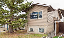 52 Tararidge Drive Northeast, Calgary, AB, T3J 2R6