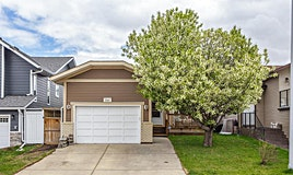 2024 Morris Route Southeast, Airdrie, AB, T4A 1V9