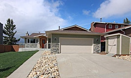 6103 84 Street Northwest, Calgary, AB, T3B 4X4