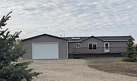 33573 Range Road 40, Rural Mountain View County, AB, T0M 1X0