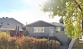 2111 5 Avenue Northwest, Calgary, AB, T2N 4W2