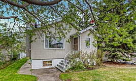 415 7a Street Northeast, Calgary, AB, T2E 4E9