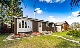 723 Maryvale Way Northeast, Calgary, AB, T2A 2V8