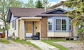 2617 60 Street Northeast, Calgary, AB, T1Y 2G6