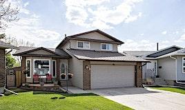 31 Mchugh Place Northeast, Calgary, AB, T2E 7R4