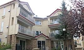 101,-1723 35 Street Southeast, Calgary, AB, T2A 1B4