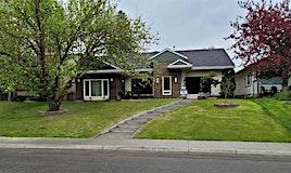 1328 Crescent Road Northwest, Calgary, AB, T2M 4A9