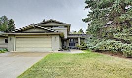728 Lake Placid Drive Southeast, Calgary, AB, T2J 4C1
