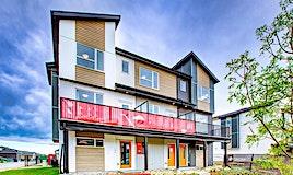 120,-301 Redstone Boulevard Northeast, Calgary, AB, T3N 1V7