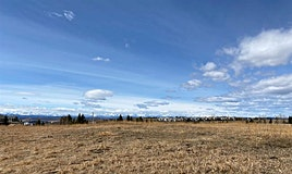 260193 Mountain Ridge Place, Rural Rocky View County, AB, T4C 2Y1