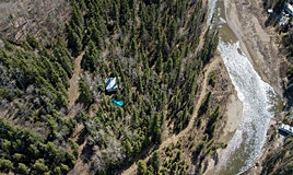 325-4357 Township Road 325 A Road, Rural Mountain View County, AB, T0M 1X0
