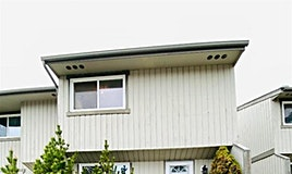 53,-195 Manora Place Northeast, Calgary, AB, T2A 5J8