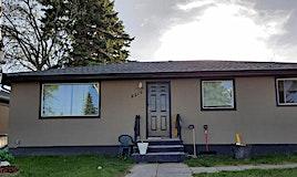 2219 45 Street Southeast, Calgary, AB, T2B 1K1