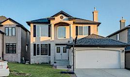 143 Sienna Park Heath Southwest, Calgary, AB, T3H 5K7
