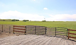 2.5-On Range Road, Rural Mountain View County, AB, T4H 1P3