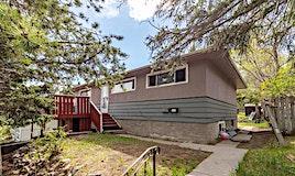 4623 4 Street Northwest, Calgary, AB, T2K 1A5