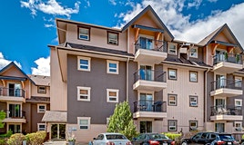 110,-186 Kananaskis Way, Canmore, AB, T1W 0A2