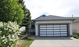 215 Coventry Close Northeast, Calgary, AB, T3K 4A5