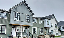 4104,-100 Walgrove Court Southeast, Calgary, AB, T2X 4N1