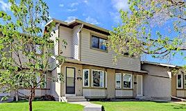 179 Deerfield Terrace Terrace Southeast, Calgary, AB, T2J 6V2