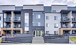 3104,-1317 27 Street Southeast, Calgary, AB, T2A 0G3