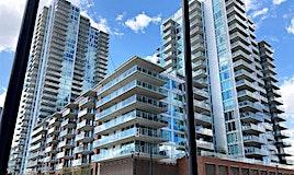 603,-560 6 Avenue Southeast, Calgary, AB, T2G 1K7