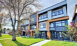 1632 20 Avenue, Calgary, AB, T2M 1G8