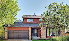 24 Deercross Place, Calgary, AB, T2J 6G6