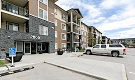 2215,-81 Legacy Boulevard Southeast, Calgary, AB, T2X 2B9