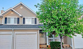 88 Country Village Manor Northeast, Calgary, AB, T3K 0L8