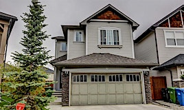 30 Chaparral Valley Place Southeast, Calgary, AB, T2X 0M1