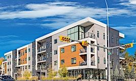 308,-2702 17 Avenue Southwest, Calgary, AB, T3E 8A5