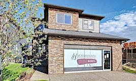 420 Legacy View, Calgary, AB, T2X 2G4