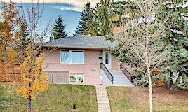 4227 4 Street Northwest, Calgary, AB, T2K 1A3