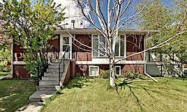2739 14 Avenue Southeast, Calgary, AB, T2A 0J7
